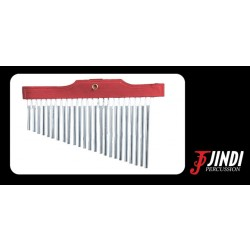 JND JDP-324 cortina de efectos