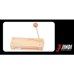 JND JDP-230 caja china