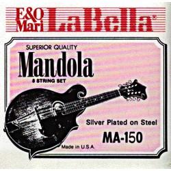 La Bella MA-150