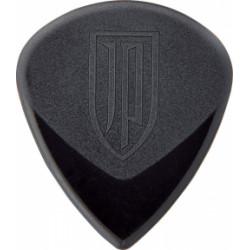 Dunlop Ultex Jazz III John Petrucci