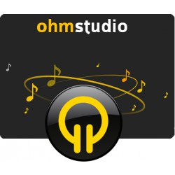 Ohm Force Ohm Studio