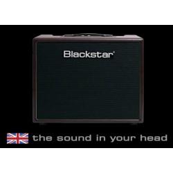 Blackstar AMP 15 combo