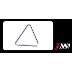 "JND JDP-400 triangulo 8"""