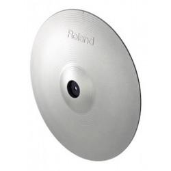 Roland CY-14C-SV