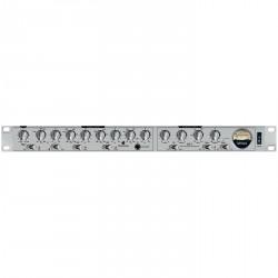 Toft Audio EC-1