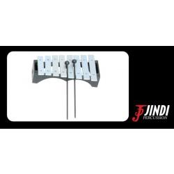 JND JDP-2008 xilófono