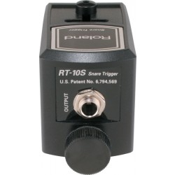 Roland RT-10S