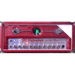Amplificador JC Valvular R1A