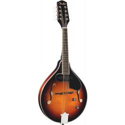 Fender Mandolina FM-52E