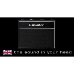 Blackstar AMP SERIES ONE 45 combo