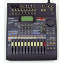 Roland VM-3100Pro