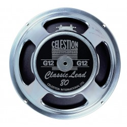 "Celestion Clasic Lead 12"" 8 Ohm"