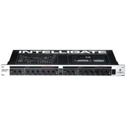 Behringer Intelligate