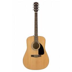 Fender FA 115