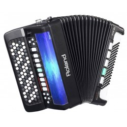 Roland FR-2B  V-Accordion
