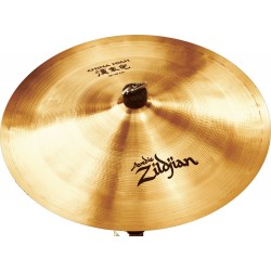 "Zildjian China High 18"" A"