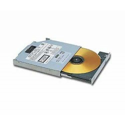 Korg CDRW-1 Grabador CD-ROM