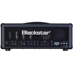Blackstar Serie One 1046L6 100W