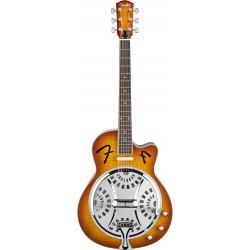 Fender Dobro  FR-50 CE