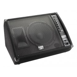 Laney CXP 112