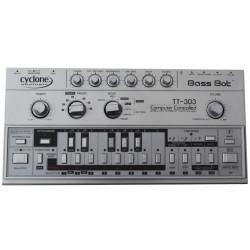 Cyclone Analogic TT-303 Bass Bot