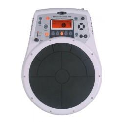 Roland HPD-10 HandSonic 10