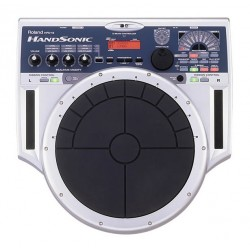 Roland HPD-15 Hand Percussion Pad