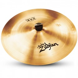 "Zildjian China Boy High 16"" A"