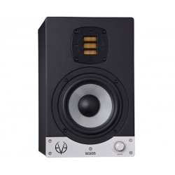 EVE Audio SC205