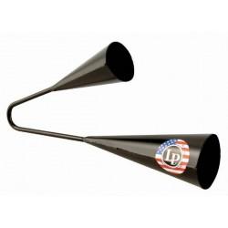 Latin Percussion Campana Agogo Standard LP231A