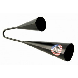 Latin Percussion Campana Agogo LargeLP231B