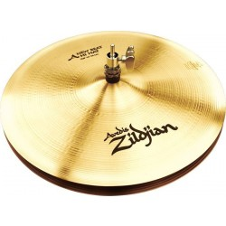 "Zildjian Hi Hat New Beat 14"" A"