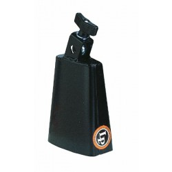 Latin Percussion Cencerro LP204A Black Beauty