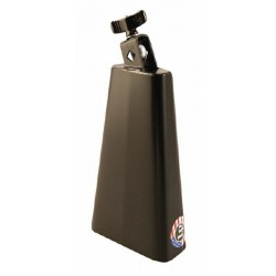 Latin Percussion Cencerro LP229  Mambo