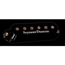 Seymour Duncan STK-S9B Negro