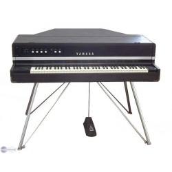 Yamaha CP-70B