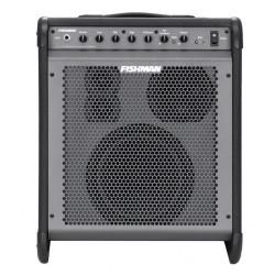 Fishman Loudbox