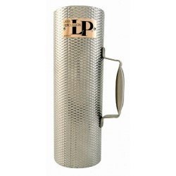 Latin Percussion Güiro Merengue LP305