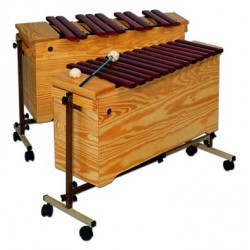 Samba Música Samba Escolar 3442SM