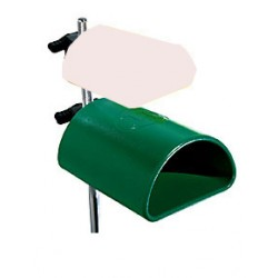 Latin Percussion Blast Blocks LP1307 Verde