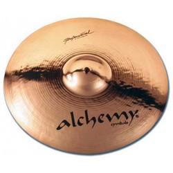 Alchemy ALCHEMY ASWC18