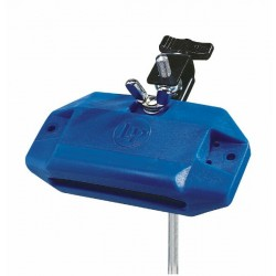 Latin Percussion Jam Block LP1205