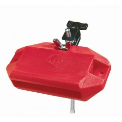 Latin Percussion Jam Block LP1207