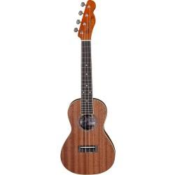 Fender UKULELE MINO'AKA Concert