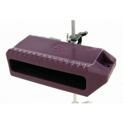 Latin Percussion Jam Block Güiro LP1209