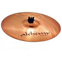 Alchemy ALCHEMY ARTC18
