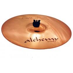 Alchemy ALCHEMY ARTC16