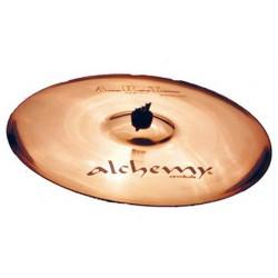 Alchemy ALCHEMY ARTR20