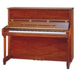 Samick Pianos SAMICK PIANOS JS-121 caoba poliester