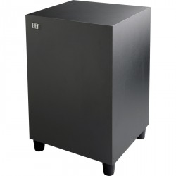 Event Electronics Event S100 Subwoofer